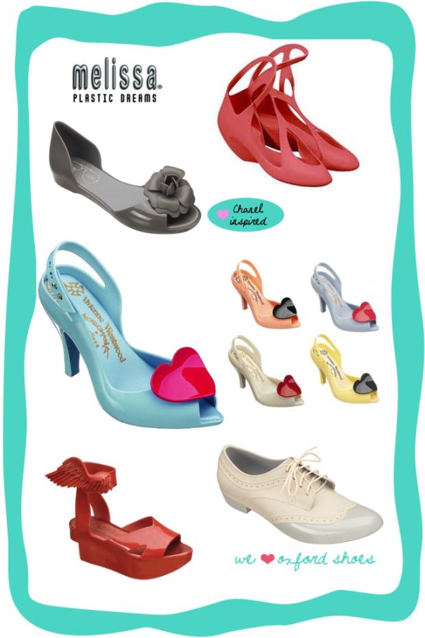 d74ba9d5ce Melissa Shoes – BeWhatWeLove