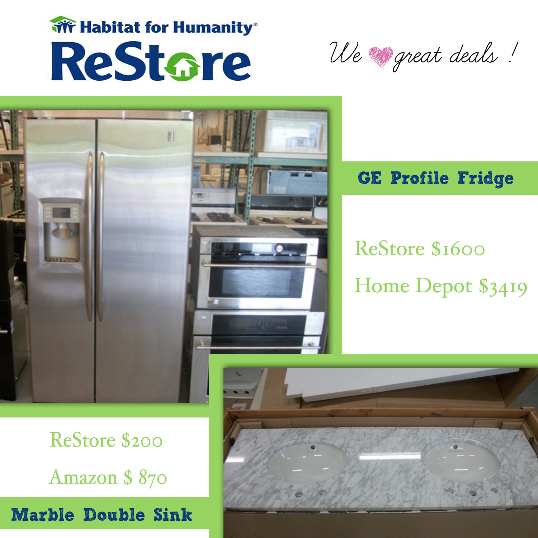 Restore Reduce Reuse Amp Recycle Bewhatwelove